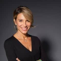 Chiara Signorotto - Direttore Responsabile SprintNews.it