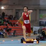 Edoardo Accetta (foto Chiara Montesano)