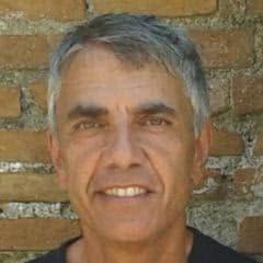 Ferdinando Savarese - Direttore Editoriale