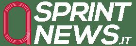 SPRINTNEWS.IT Notizie e risultati di atletica leggera