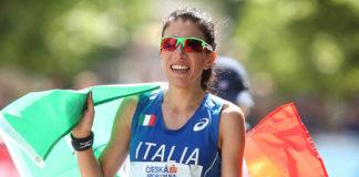 Antonella Palmisano 2015