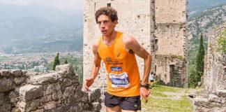 Cesare Maestri 2018