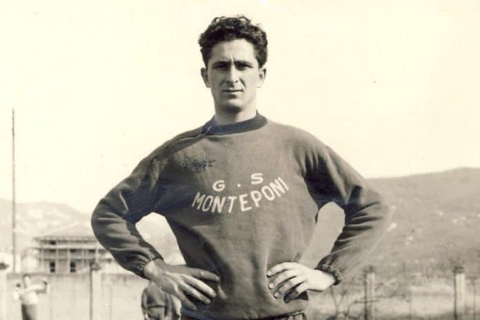 Franco Sar (Foto Fidal)