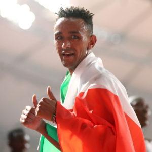 Yeman Crippa Doha 2019