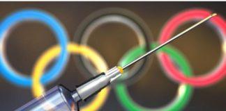 Doping (foto wkyt.com)
