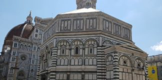 Firenze (foto sprintacademy)