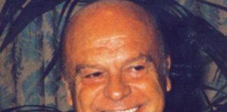 Primo Nebiolo (Foto Archivio Fidal)