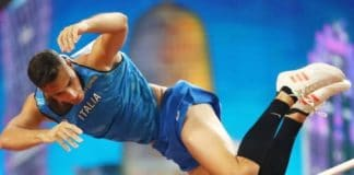 Claudio Stecchi (foto Gazzetta.it)