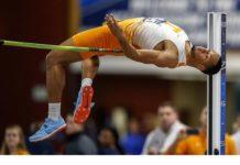 Darryl Sullivan (foto utsports.com)