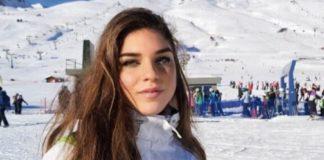 Marta Zenoni (foto personale)