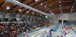 Palaindoor Ancona (foto Ancona today)