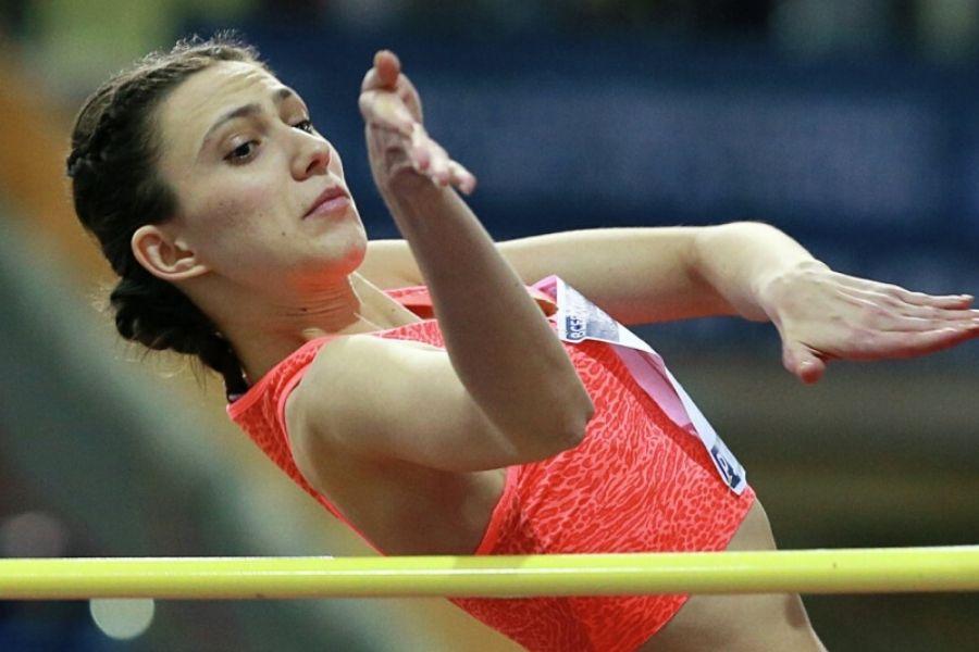 Marija Lasitskene (foto russkiymir.ru)