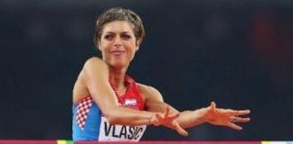 Blanka Vlasic (foto total croatia news)
