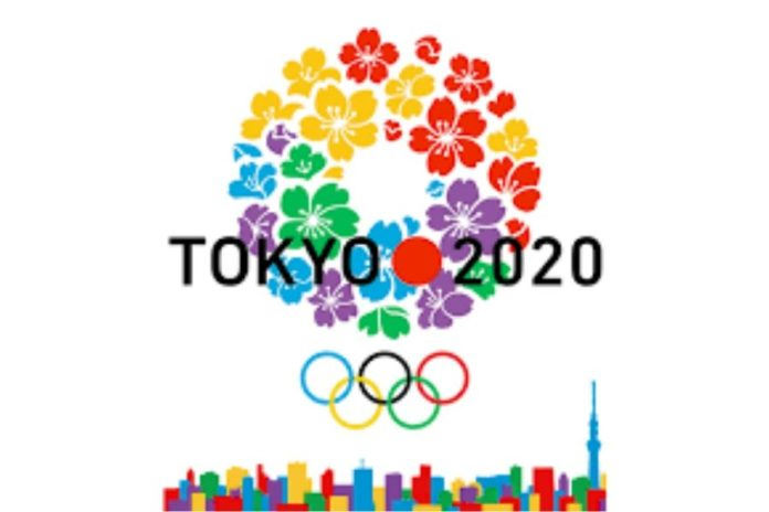 Olimpiadi Tokio (foto io gioco pulito)