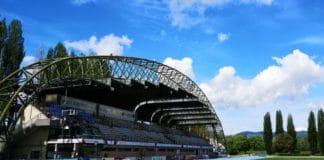 Stadio Guidobaldi Rieti