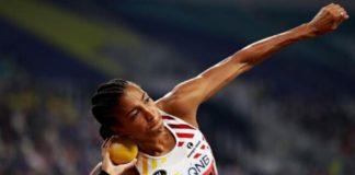 Nafissatou Thiam (foto world athletics)