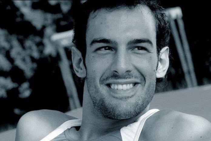 Alessandro Talotti (foto udinjump.it)