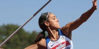 Katarina Johnson-Thompson (foto BBC sport)