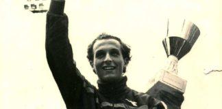 Donato Sabia (foto repertorio)