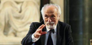 Alfio Giomi (foto La Nazione)