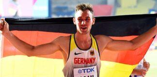 Niklas Kaul (foto world athletics)