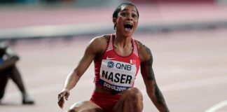 Salwa Eid Naser (foto world athletics)