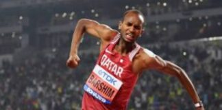 Mutaz Barshim (foto world athletics)
