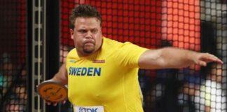 Daniel Stahl (foto world athletics)