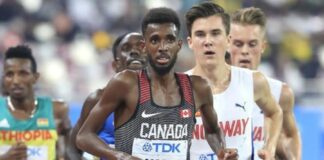 Mo Ahmed (foto world athletics)