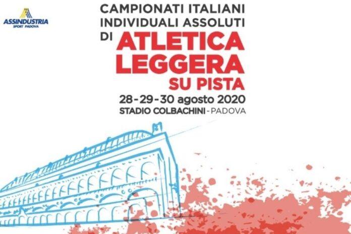 Foto locandina evento