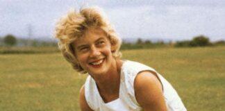 Betty Cuthbert (foto theaustralian)