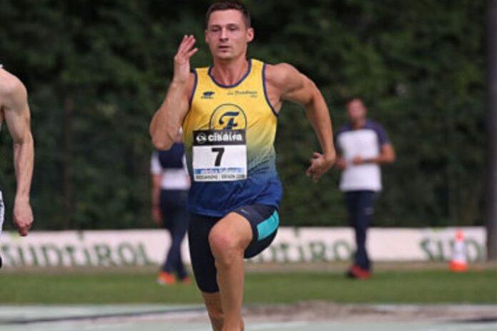 Giovanni Cellario (foto archivio)