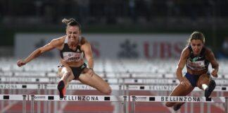 Nadine Visser-Luminosa Bogliolo (©Ti-Press / Alessandro Crinari)