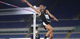 Gianmarco Tamberi (foto FIDAL/Colombo)