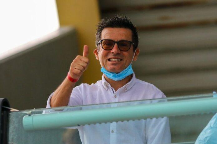 Federico Bini (foto Ardelean-Meeting Lignano)
