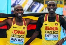 Kiplimo-Cheptegei (foto world athletics)
