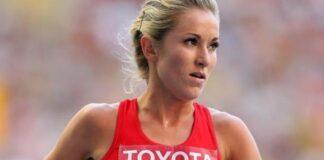 Karoline Bjerkeli Grovdal (foto world athletics)