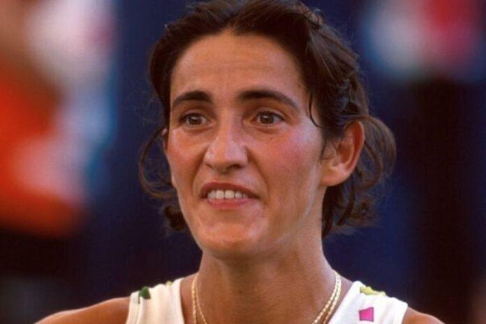 Ileana Salvador (foto archivio FIDAL)