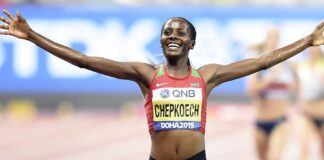 Beatrice Chepkoech (foto world athletics)