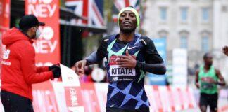 Shura Kitata (foto world athletics)