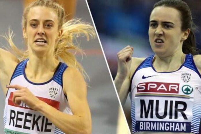 Reekie-Muir (foto world athletics)