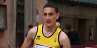 Diego Giampaolo (foto fiammegialle.org)