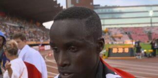 Justus Soget (foto world athletics)