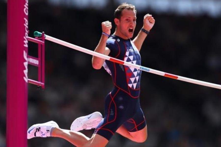 Renaud Lavillenie (foto world athletics)