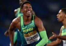 Camilo De Oliveira (foto world athletics)