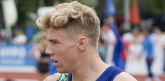 Ash Moloney (foto world athletics)