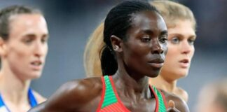 Margaret Chelimo Kipkemboi (foto world athletics)