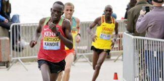 Kibiwott Kandie (foto world athletics)
