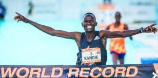 Kibiwott Kandie (fotorunners.es)