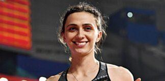Mariya Lasitskene (foto world athletics)